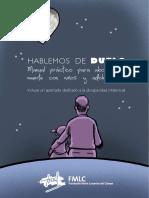 Guia Manejo del Duelo.pdf