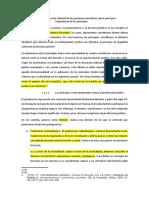Corrección material de las premisas normativas sobre principios.docx
