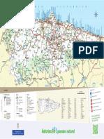 Mapa Carreteras Bloc 16.PDF