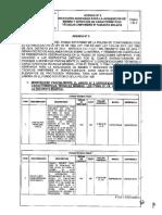 ADENDA N° 3.pdf