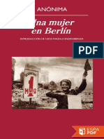 Una Mujer en Berlin - Anonima (6)