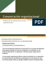 1537493495891_COMUNICACION ORGANIZACIONAL.pptx