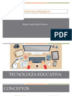 tecnologiaeducativa-tendencias