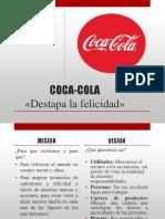 Coca Colasc[1]