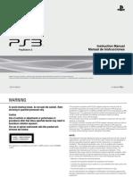 CECH-2501A-3.30_1.pdf