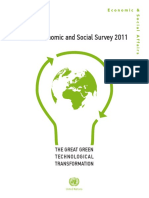 World Economic and Social Survey 2011.pdf