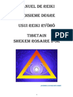 manuel-reiki-troisieme-degres-15-5-15_1431862684-extrait(1).pdf