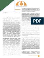03-01.pdf