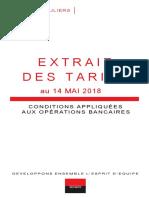 sgbci brochure_tarifaire_particulier(1).pdf