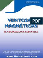 VentosasHACI.pdf