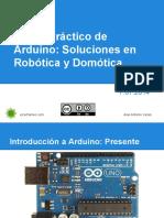 Curso Arduino práctico 2014.pdf