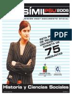 2007-demre-06-facsimil-historia (1).pdf