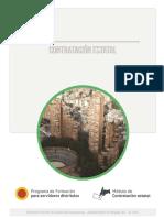 Contratacion_Estatal.pdf
