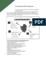 199533144-Cummins-ISX-Fuel-System-02-05.pdf