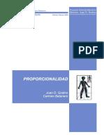 3_Proporcionalidad.pdf