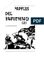 197915P44.pdf