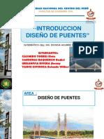 EXPOSICION-PUENTES.pdf