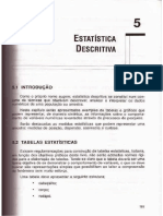Capítulo 5 de Estatística.pdf