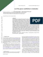1809.10144.pdf