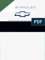 1994camaro.pdf