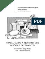 sabao e detergentes.pdf