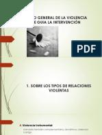 LORENA VILLANUEVA- Marco Genral de la Violencia que guía la .pdf