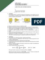 Solucion Examen Final de Control Digital