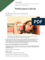 o-guia-definitivo-para-o-uso-da-virgula.pdf