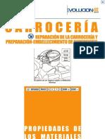 propiedades-de-los-materiales3.pdf