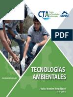 brochure_tecnologias_ambientales.pdf