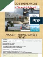 Aula 3 - Exercícios.pdf