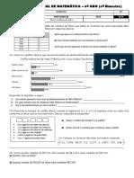 140385053-Prova-de-Matematica-6-º-ano-4º-Bimestre.docx