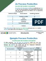 Material Consutla Primer Parcial.pdf