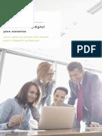 guía_marketing_asesorías.pdf