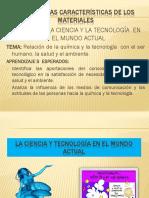 Presentacincienciaytecnologiaenelmundoactual 141007152500 Conversion Gate01