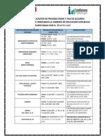 Calendario de aplicacion de POMA Y PAA IES ENERO-ABRIL 20191.pdf