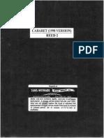Reed 2 (Clarinet, Tenor Sax).pdf