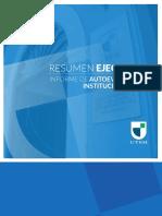 Resumen_Ejecutivo-Informe-Autoevaluacion-UTEM-2016.pdf
