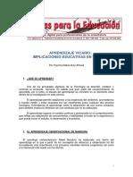 aprendizaje bicario.pdf