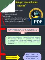 tiposde-negocios-y-formalizacion.pptx