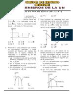 Segunda Practica Semestral Uni2019