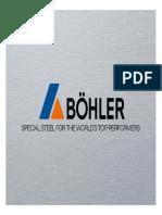 CARACTERIZACION DEL PROCESO COMERCIAL %5bModo de compatibilidad%5d.pdf