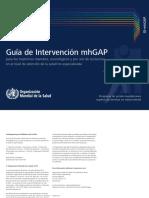 GuiamhGAP.pdf