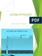 Sistema Petrolero12