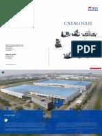 NEWAY CNC.pdf