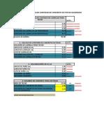 234168013-Hoja-Calculo-Volumen-de-Concreto-El-Losa-Aligerada.xlsx