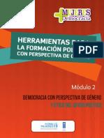 undp-co-HerramientaFormaci%C3%B3nPolG%C3%A9nero-2016 M%C3%B3dulo2-2016