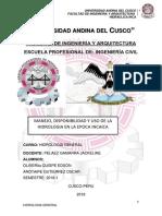 OBRAS HIDRÁULICAS INCAS EDSON.docx