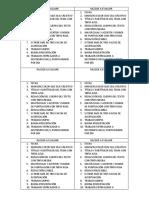 FECHA (Autoguardado).docx