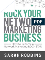 Rock-Your-Network-Marketing-Business.epub